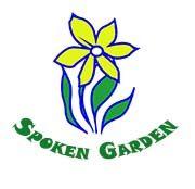 Spoken Garden Podcast