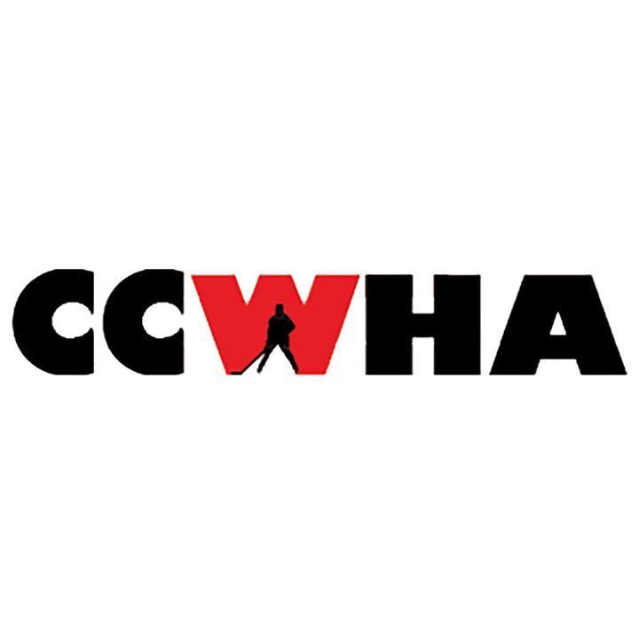 CCWHA 19-20 Playoffs