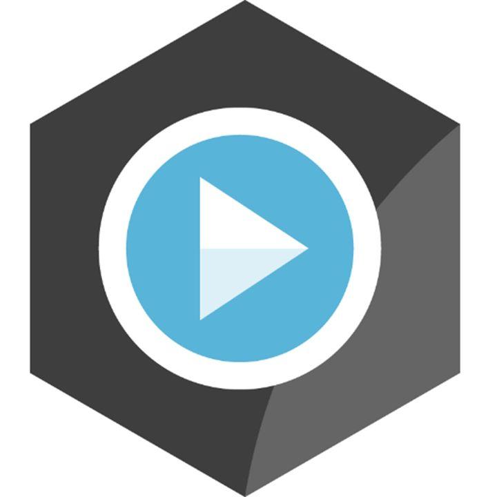 Azure Media Services - Vito Flavio Lorusso