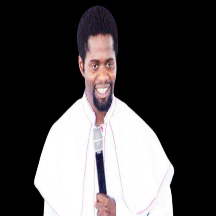 Breaking : Nigerian Court Sentences Prophet Alfa, 5 Others To Life Imprisonment Over Missing Boy