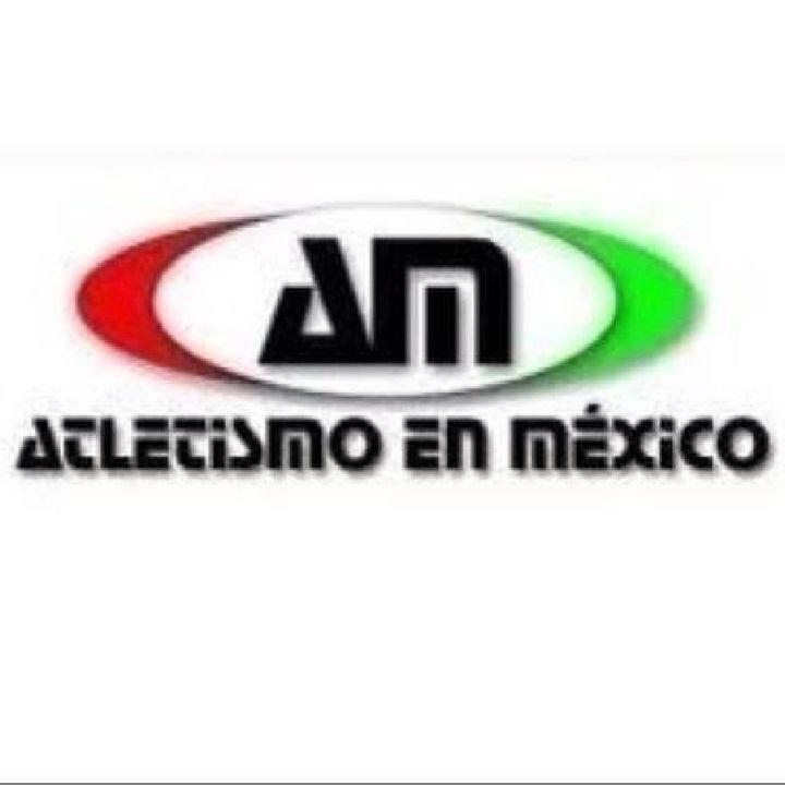 ATLETISMO EN MEXICO's show