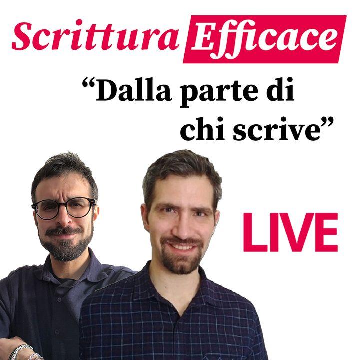 Scrittura Efficace LIVE
