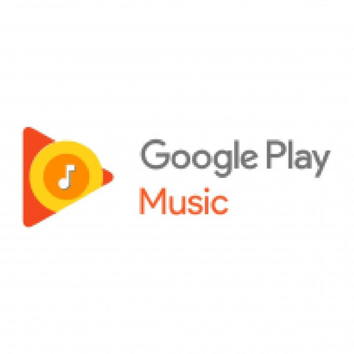 So Google Music Is Getting Canceled?👎😡💔