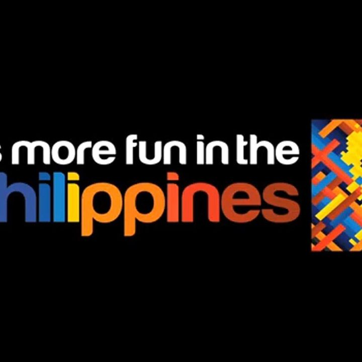 Domestic Travel in the Philippines