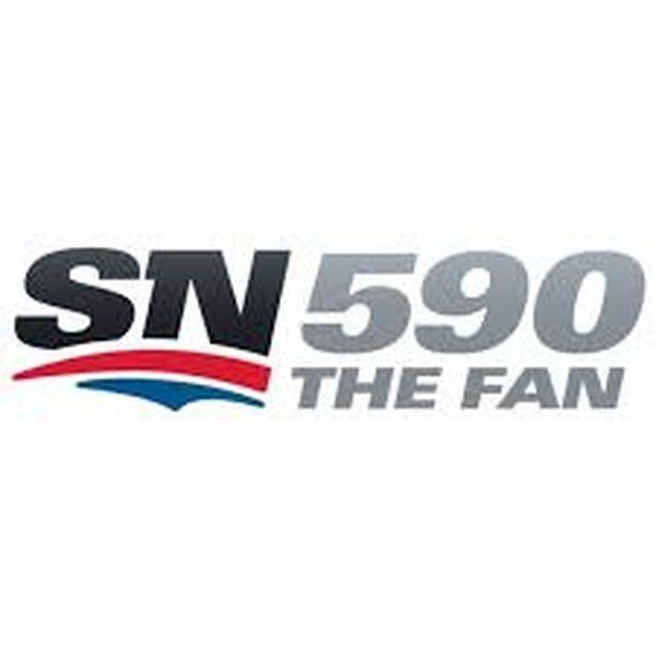 Sportsnet 590 Toronto