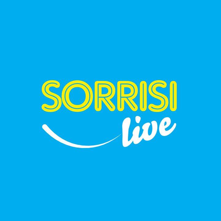 SORRISI Live