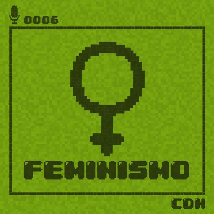 Feminismo (com Feminisa)