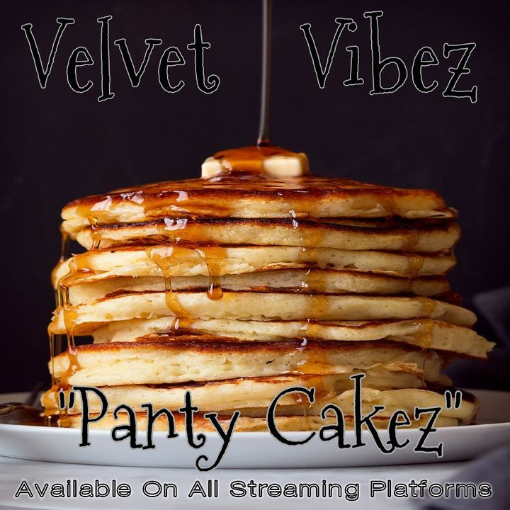 """""""Panty Cakes"""" Ep.33"""