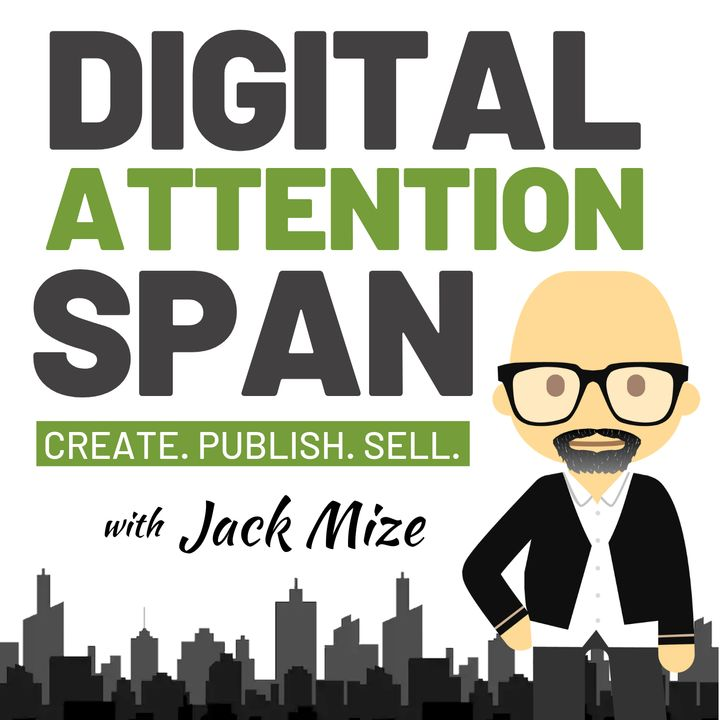 Digital Attention Span