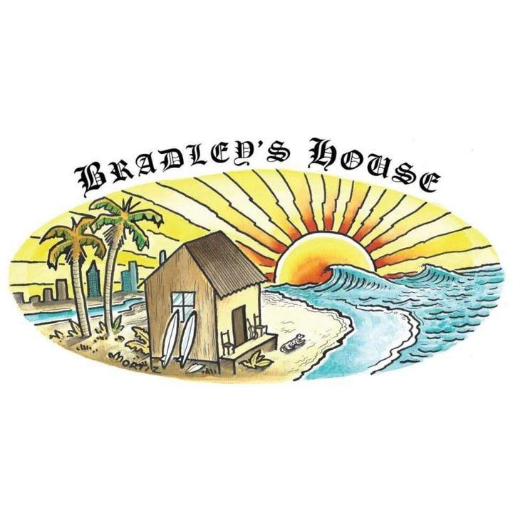 Bradley's House