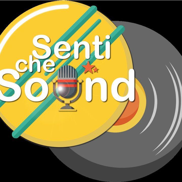 Senti Che Sound