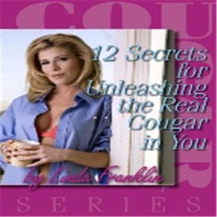 Woman Entrepreneurs & Love on The Real Cougar Woman Unleashed!