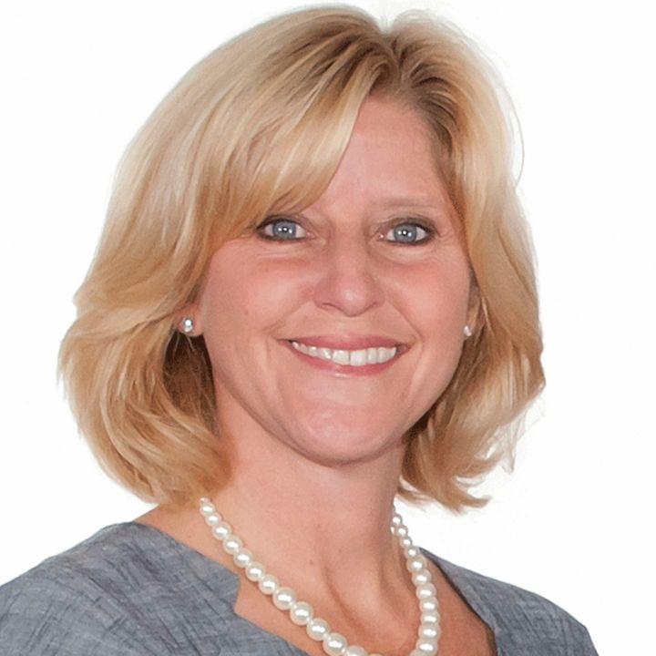 Teacher Leadership Ideas with Rebecca Mieliwocki