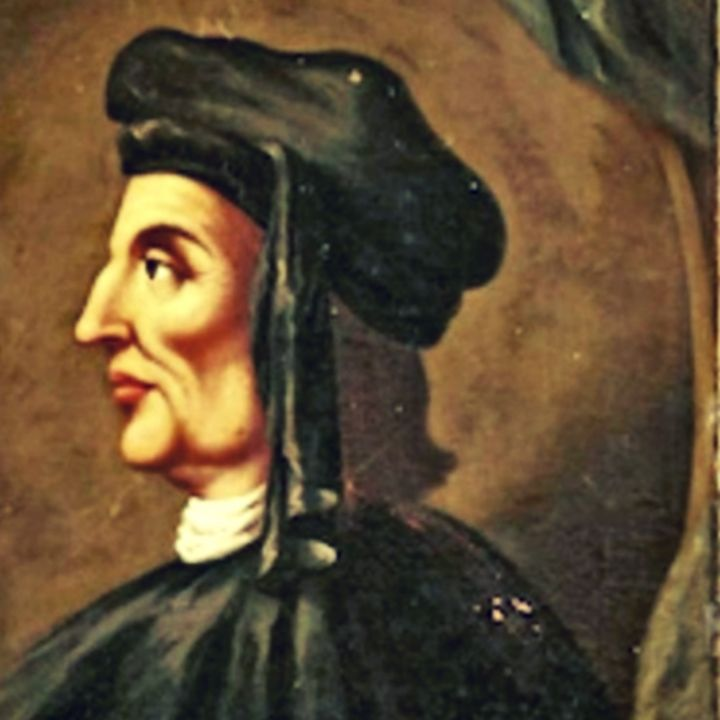 Gioseffo Zarlino, musico perfetto