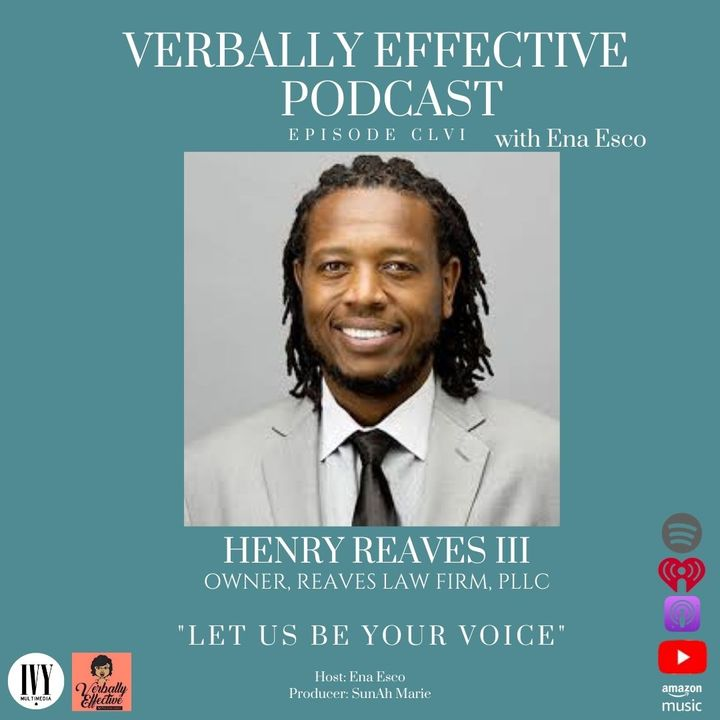 """EPISODE CLVI 