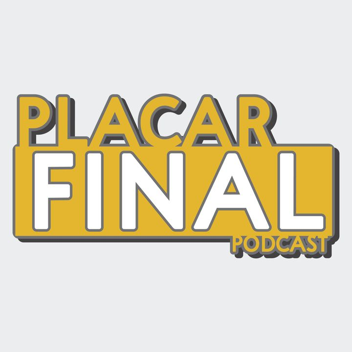 CHAMADA - PLACAR FINAL