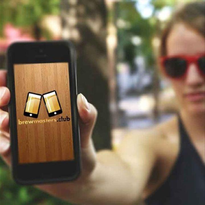 The Brewmasters Club: Craft Brews and Geek News