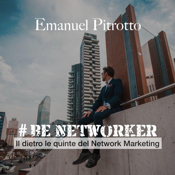 Social e Network Marketing