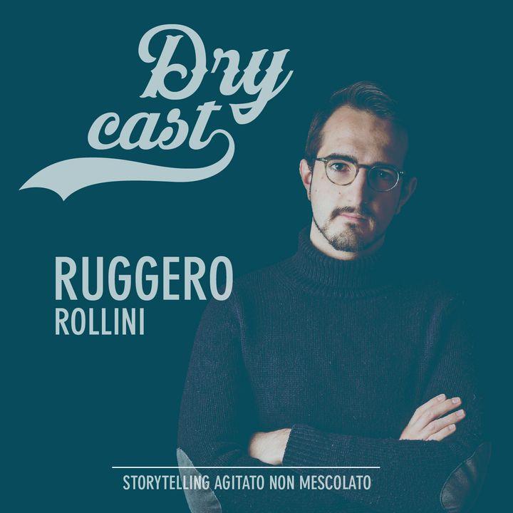 12 - Ruggero Rollini Divulgatore scientifico: La scienza sul divano. La chimica nella vita di tutti i giorni: plasticfree e rimedi