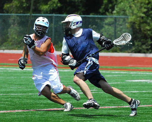 Lacrosse: en qué consiste este deporte y cuáles son las reglas del juego