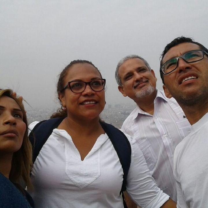 Episodio 12 #soymioportunidadradio: URGENTE AYUDEMOS A IGOR