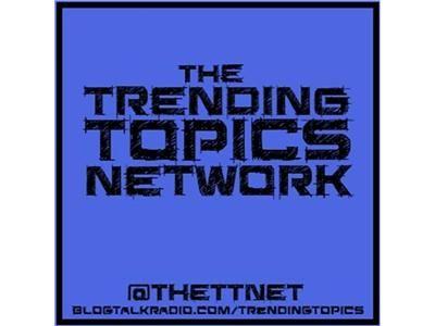 Trending Mobile Technology Episode 44