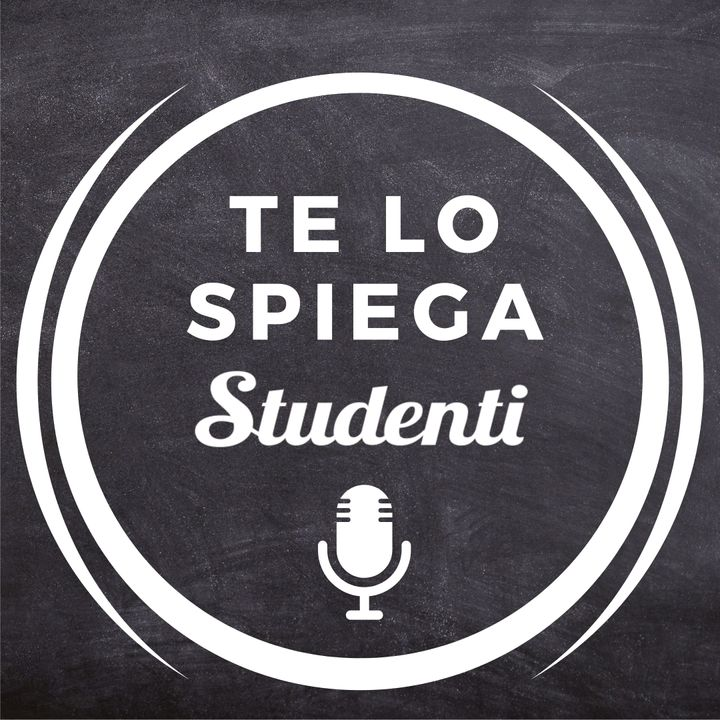 Te lo spiega Studenti.it