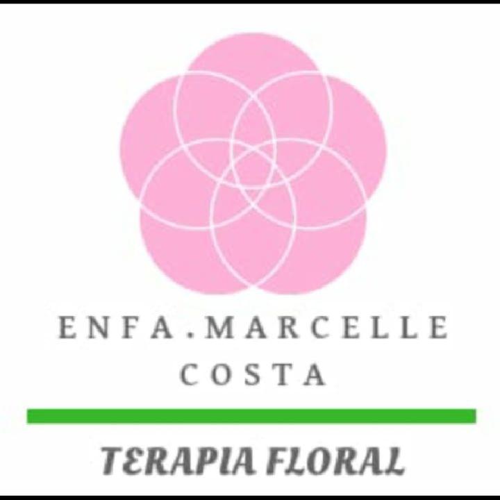 #6 Episódio 6 - Podcast Aflorescer Terapia Floral-Eu Acredito Em Você. De onde vem esta frase?🎙️