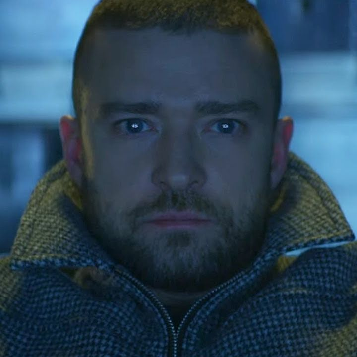 Justin Timberlake - Supplies (Music Video) EXPLAINED