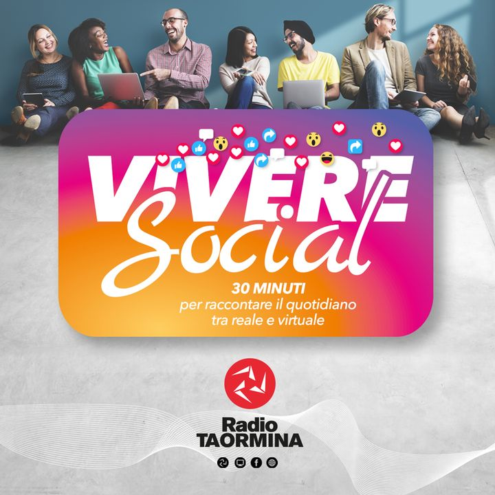 VIVERE Social