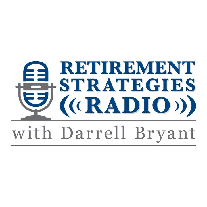 Darrell Bryant