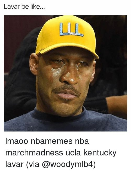 Lavar Ball and Lonzo Ball rejected by Nike, Adidas and Under Armour