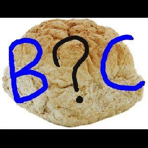 Bread Cake Update!