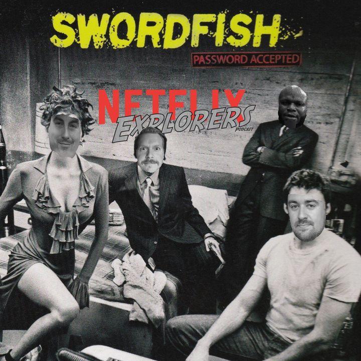 Netflix n' Will Power