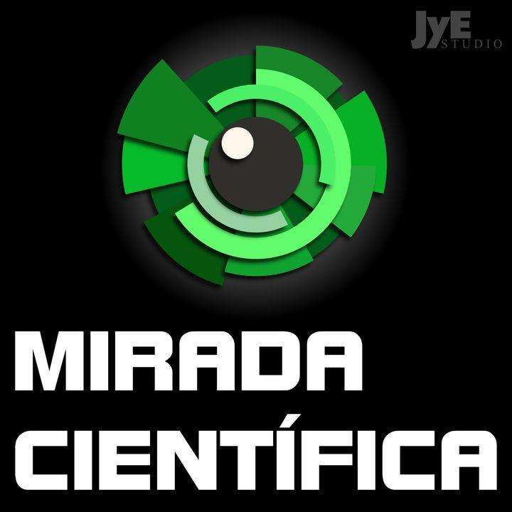 Mirada Científica