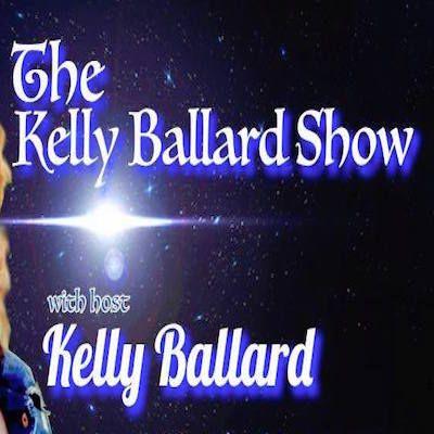 The Kelly Ballard Show