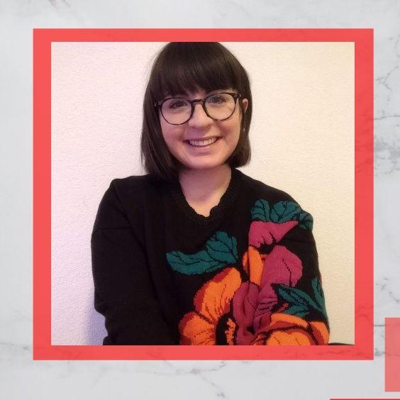 Intervista a Elisa Emanuelli - Diventare un riferimento per gli altri educatori con Break Education