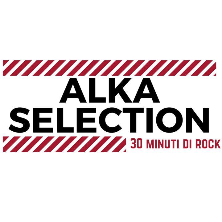 Alka Selection Aprile 2021