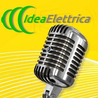 Idea Elettrica's podcast