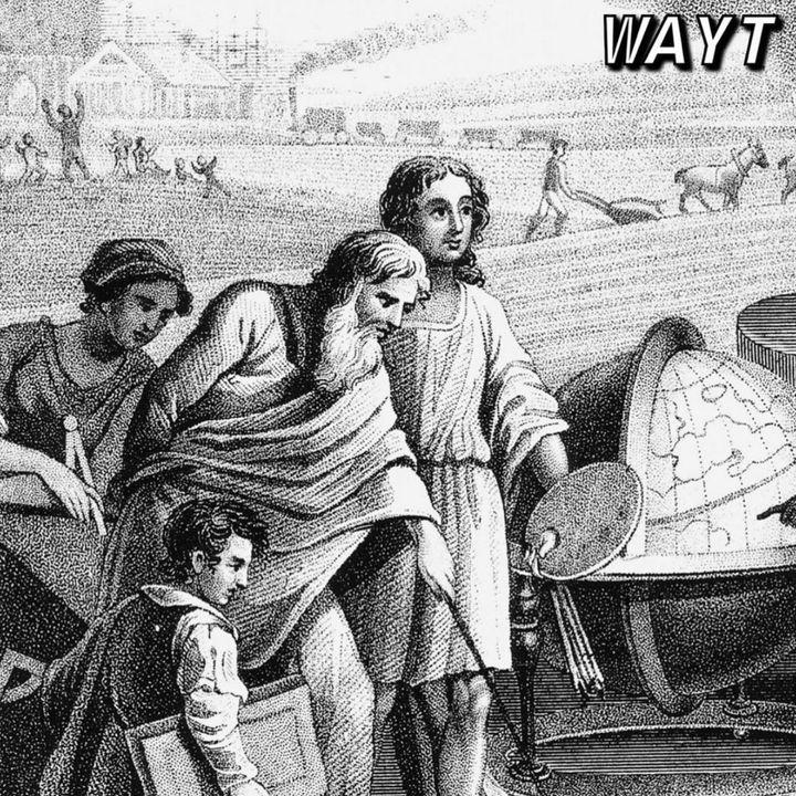 WAYT EP. 152