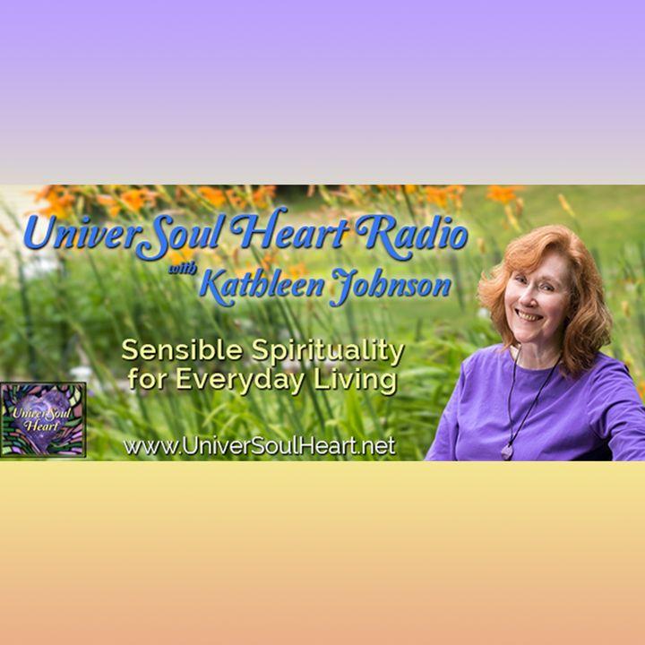 UniverSoul Heart Radio