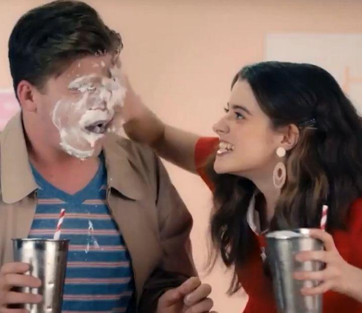 #167: Milkshake Consent Video, Byron Baes, Canadian Tuxedo