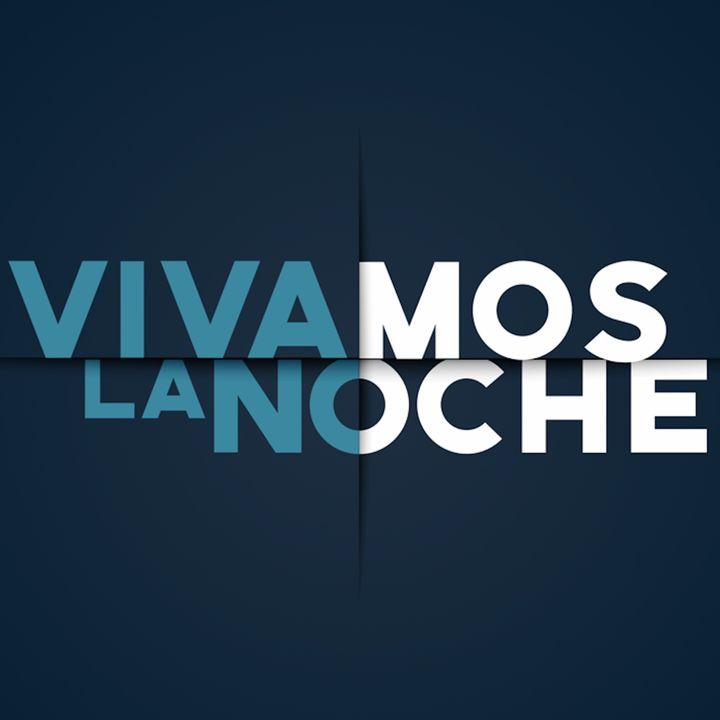 Vivamos La Noche Ft. Andrés López López