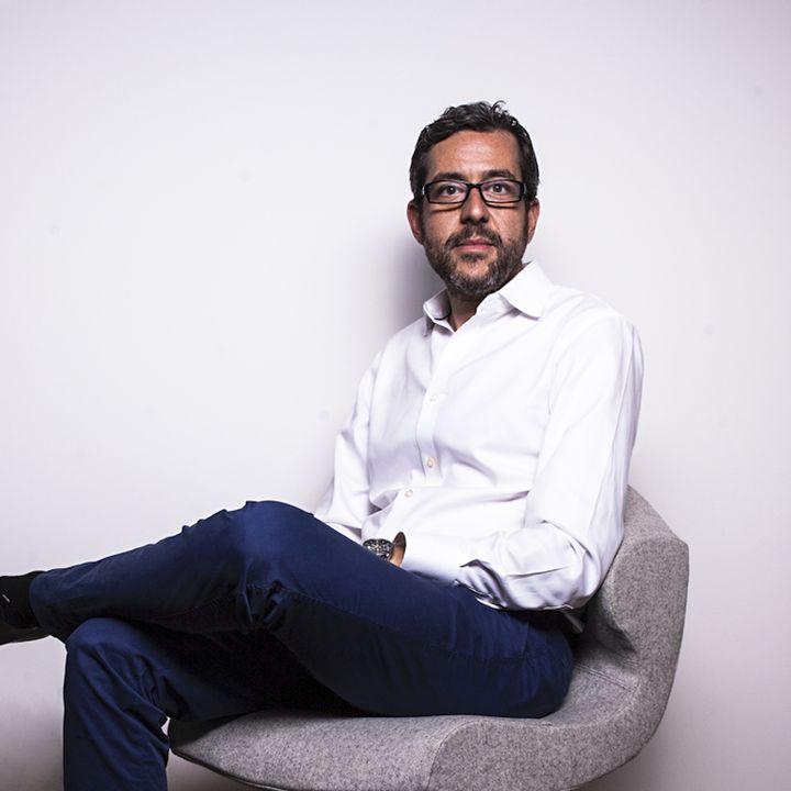 Bonitasoft, 10 années investies dans le BPM