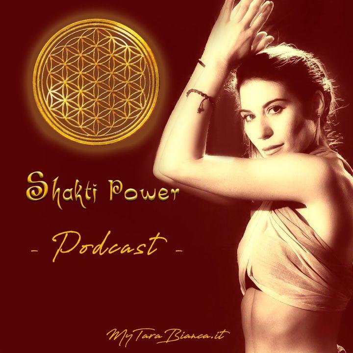 Shakti Power