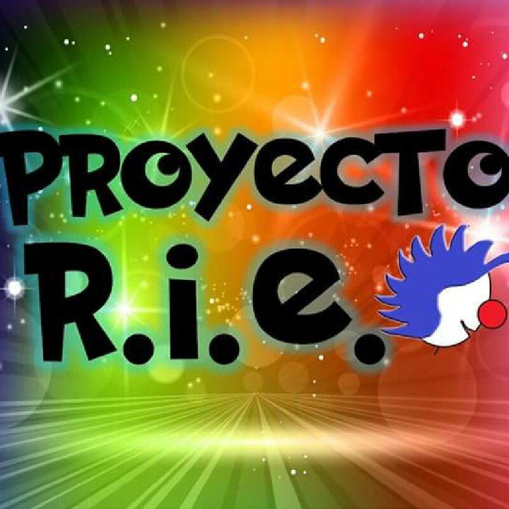 Proyectorie Presenta: Las Favoritas De TONCHIN