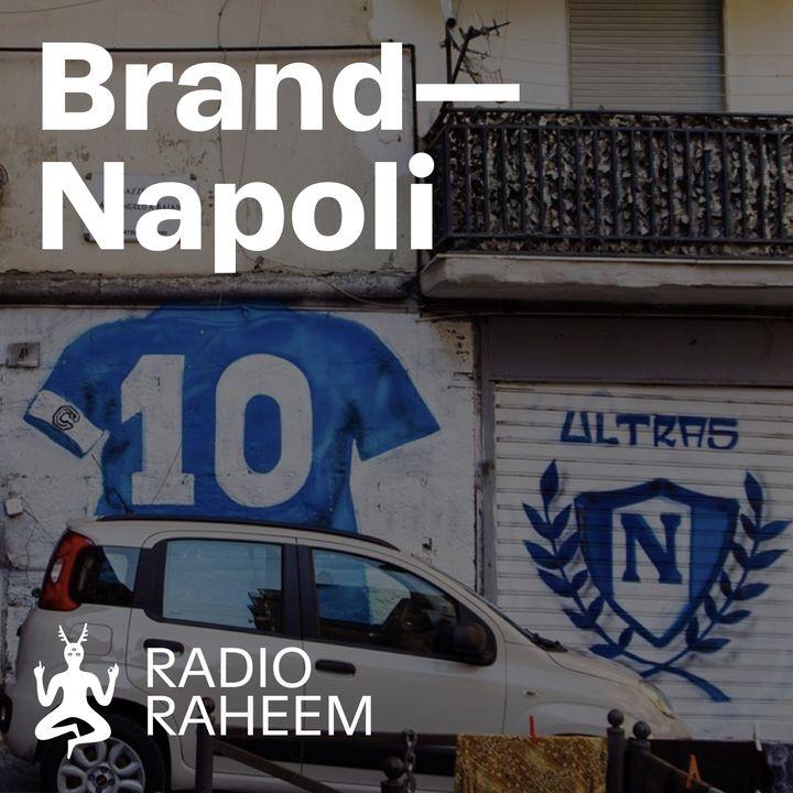 BrandNapoli