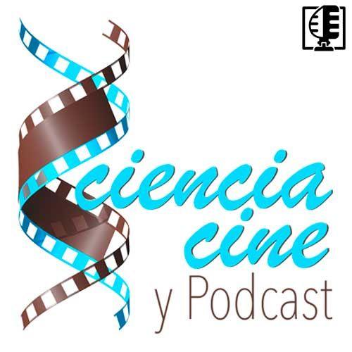 Ciencia Cine y Podcast