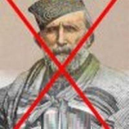 A 150 anni dalla presa di Roma sono evidenti tutti i disastri del risorgimento