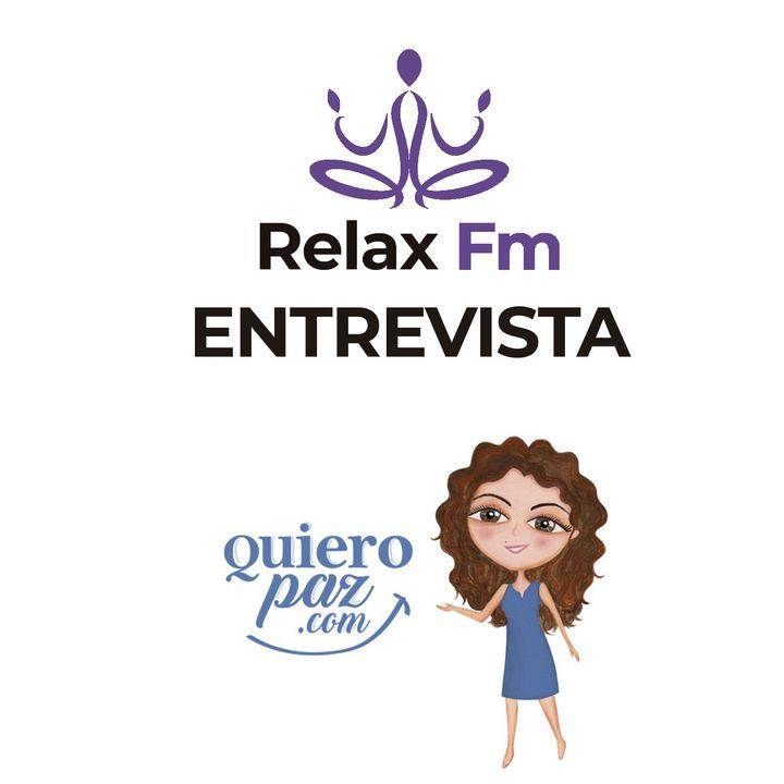 Entrevista a Paz Calap (Coach y experta en Mindfulness)